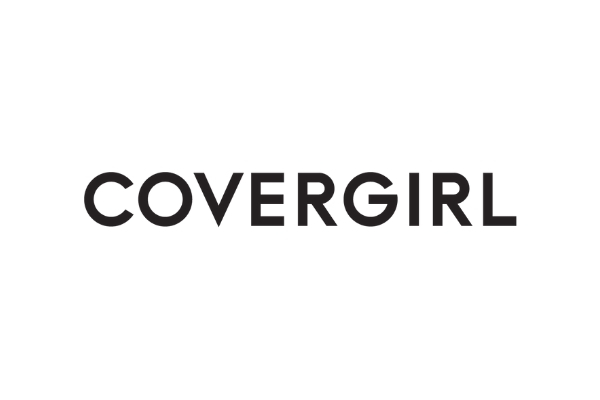 covergirl mother's day warehouse sale